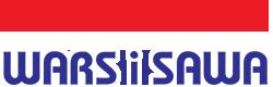 Warsisawa